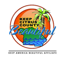 Keep Citrus County Beautiful
